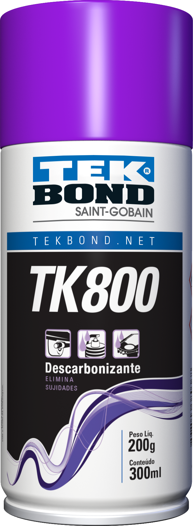 TK800